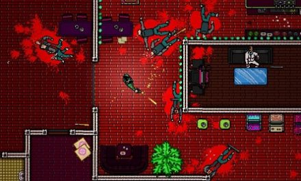 Hotline Miami 2: Wrong Number tendrá un editor de niveles