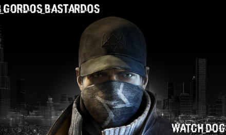 Reseña Watch Dogs