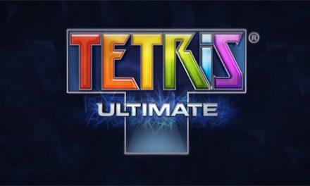 El futuro de Tetris se aproxima
