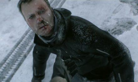 Veamos la brutalidad y la desesperación en este trailer cinemático de Tom Clancy's The Division