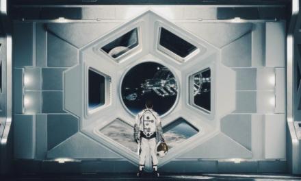 Civilization: Beyond Earth ya tiene fecha de salida