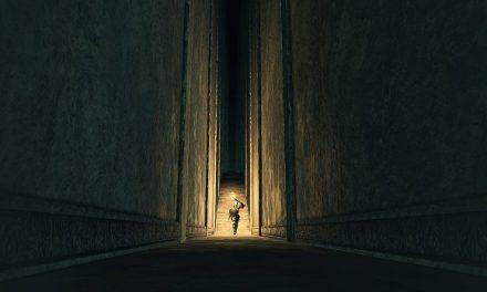 Mi experiencia con Crown of the Sunken King, el primer DLC de Dark Souls II