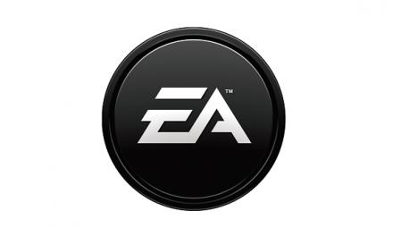 Electronic Arts presenta el servicio EA Access para Xbox One