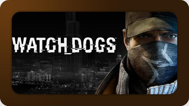 Club Nientiendo: Nuevo Reseña Watch Dogs