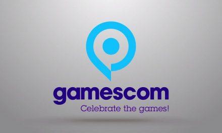 La vida después del podcast: Episodio 147, Gamescom 2014