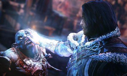 Conozcan a los villanos de Middle-Earth: Shadow of Mordor