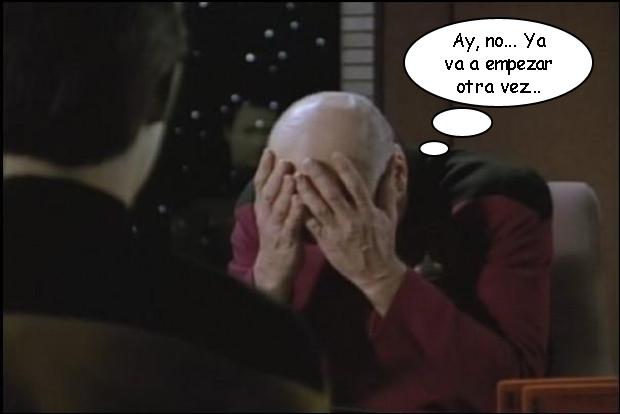 Picard_Double_Facepalm