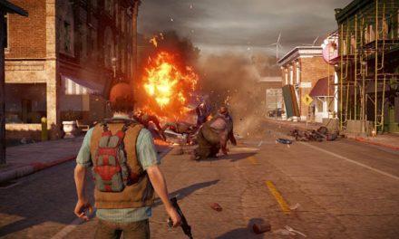 State of Decay llegará al Xbox One en el 2015
