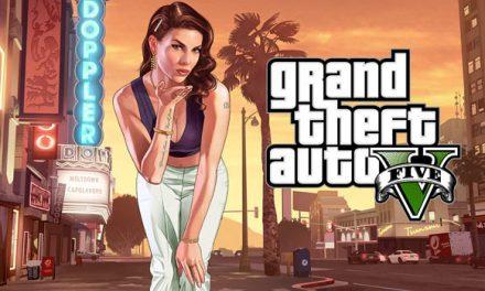 Grand Theft Auto V llegará al PS4 y Xbox One en noviembre y a la PC hasta el 2015