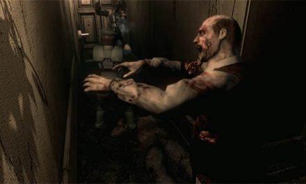Den un primer vistazo a Resident Evil remasterizado en HD en este nuevo video