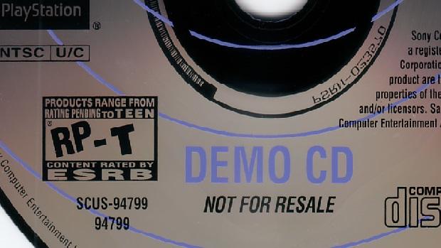 psm-demo-disc