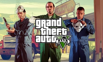 Grand Theft Auto V se prepara con todo para llegar a la generación actual de consolas
