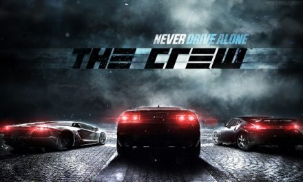 Si tienes dudas sobre The Crew, no dejes de ver este trailer