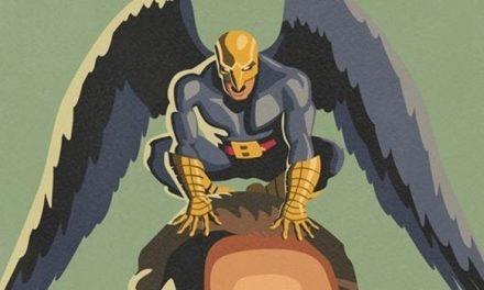 Cine 78: Birdman o (La Inesperada Virtud de la Ignorancia)