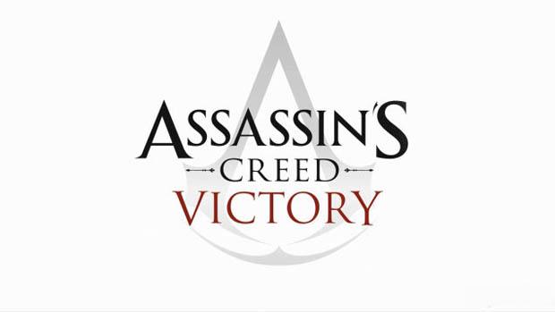 Varios detalles surgen sobre el Assassin's Creed del 2015