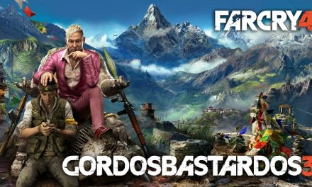 Reseña Far Cry 4