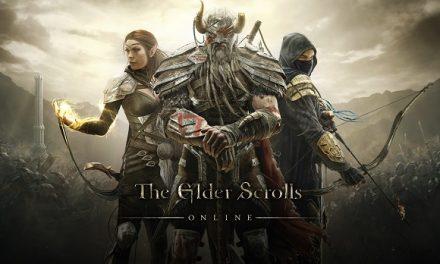 Ya no será necesaria una suscripción para jugar The Elder Scrolls Online