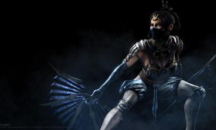 Kitana y Kung Lao confirmados y re-confirmados a aparecer en Mortal Kombat X