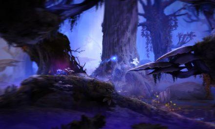 Ori and the Blind Forest estarán disponibles en el Xbox One y la PC en marzo