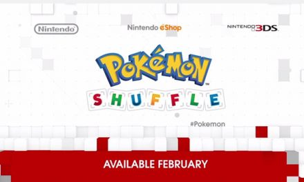 Pokémon Shuffle será gratis. Sí, nosotros tampoco sabíamos qué era