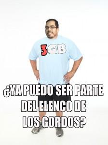 Memo Pérez
