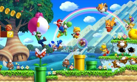Nintendo confirma sus intenciones de crear juegos para dispositivos móviles