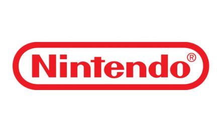 Anuncian nuevo sistema de Nintendo conocido en este momento como NX