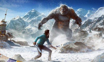 Reseña: El Valle de los Yetis, DLC de Far Cry 4