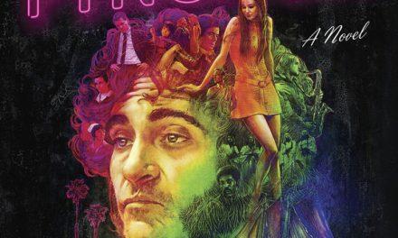 Cine 96: Vicio Propio