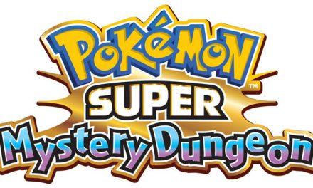 Pokémon Super Mystery Dungeon llegará al 3DS a inicios del 2016