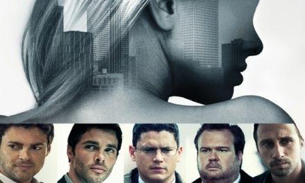 Cine 104: El Penthouse