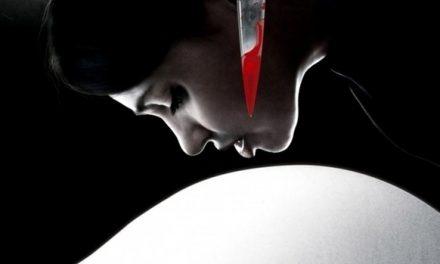 Cine 101: Terror para el Día de las Madres