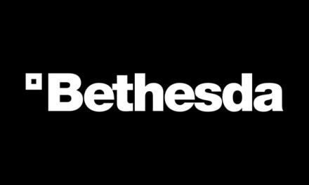 Conferencia : Bethesda en el E3 2015