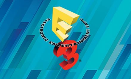 La vida después del Podcast: Episodio 181, E3 2015