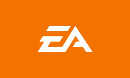 Conferencia: EA en el E3 2015