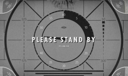 ¡Agárrense!, que ahí viene un nuevo Fallout