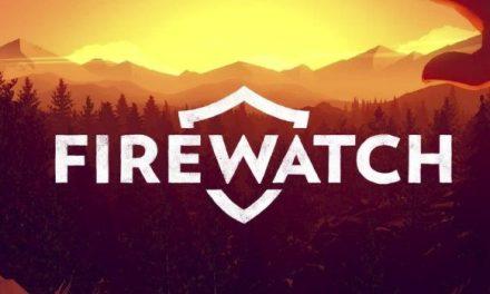 Haz realidad tu sueño de ser un guardabosques con Firewatch