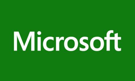 Conferencia: Microsoft en el E3 2015