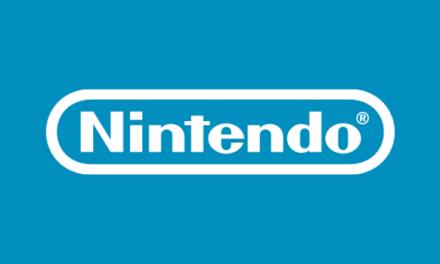 Conferencia: Nintendo en el E3 2015