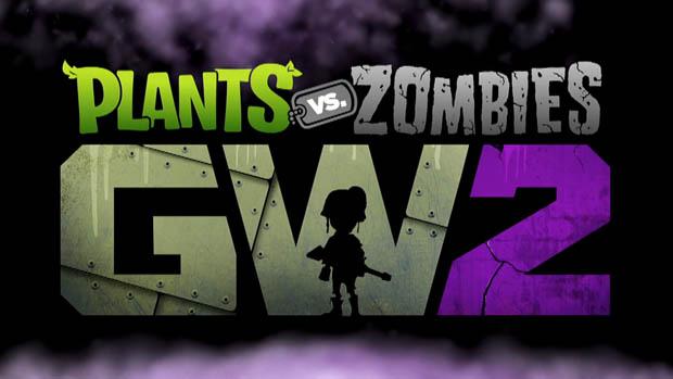 ¡Plant vs Zombie Garden Warfare 2, ahora con más zombies!