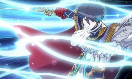 Shin Megami Tensei X Fire Emblem llegará a nuestro continente