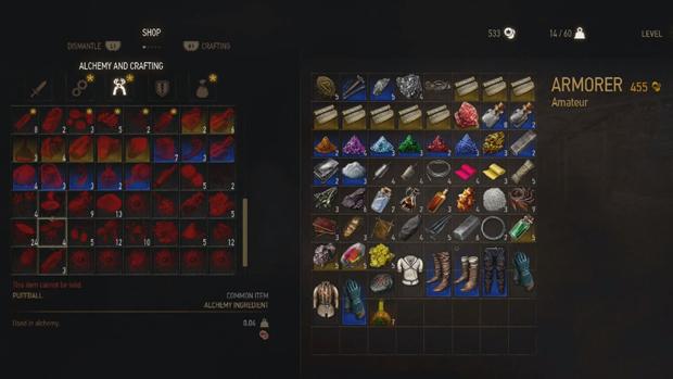 Witcher3-inventario