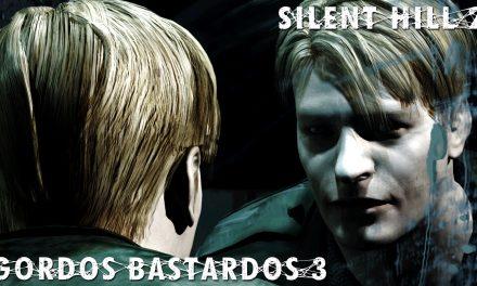 Reseña Silent Hill 2