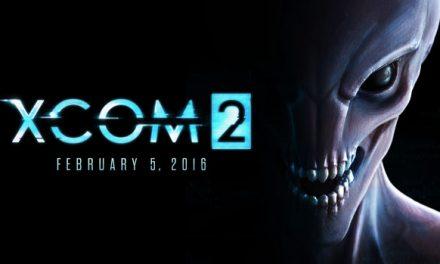 Ya tenemos fecha de salida para XCOM 2