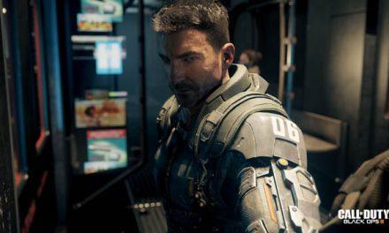Call of Duty: Black Ops III no tendrá campaña en el PS3 y Xbox 360