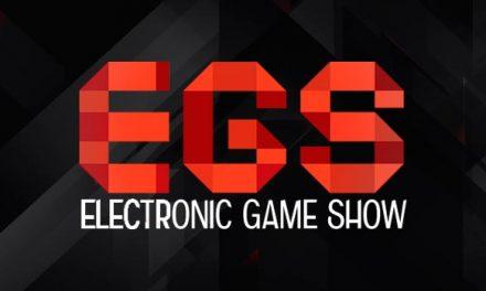 El EGS tendrá una edición en Guadalajara en mayo