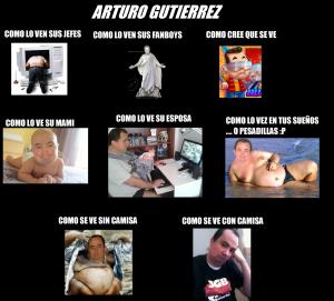 Osvaldo Parra
