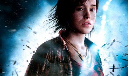 Beyond: Two Souls y Heavy Rain pronto estarán disponibles en el PS4