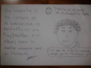 Nicolás de Jesús Salazar