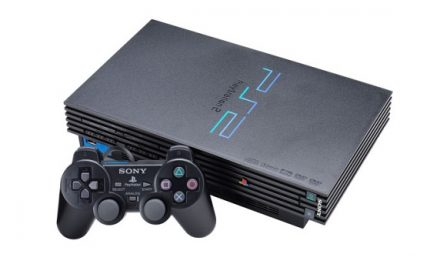 Es oficial, la emulación de juegos de PS2 llegará al PS4